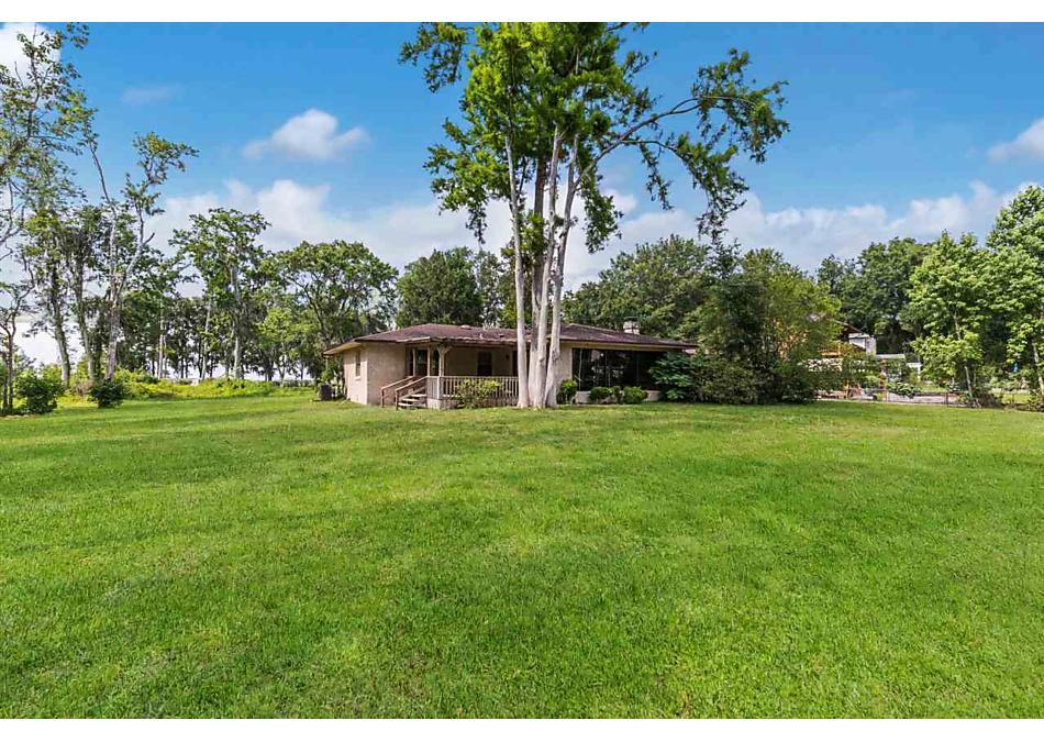 Photo of 820 Lawhon St Johns, FL 32259
