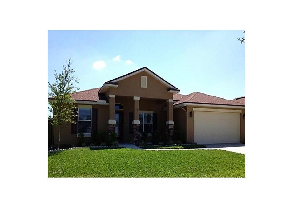 Photo of 256 Deerfield Meadows Circle St Augustine, FL 32086