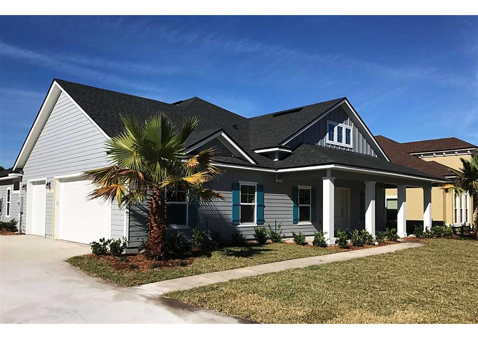 Photo of 64 Haas Ave St Johns, FL 32095