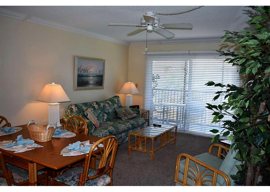Photo of 7175 A1a S D228 St Augustine, FL 32080