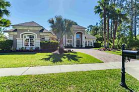 Photo of 1311 Fryston Street St Johns, FL 32259