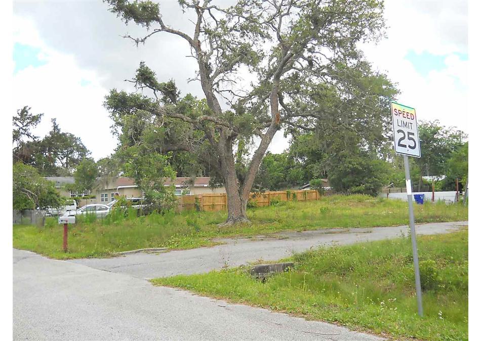 Photo of 265 North Blvd St Augustine, FL 32095