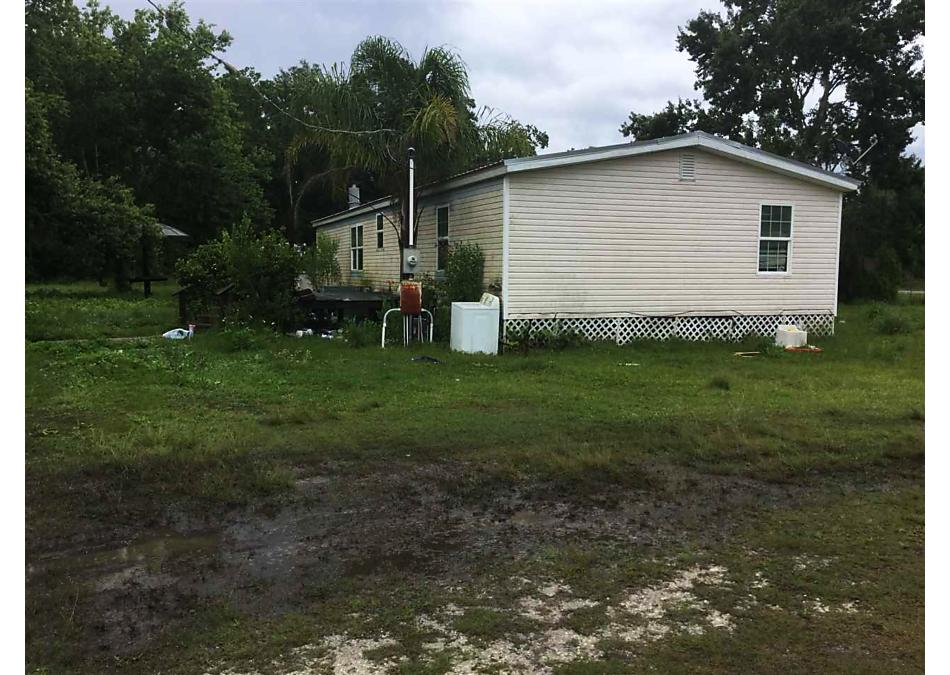 Photo of 240 Dog Branch Road East Palatka, FL 32131