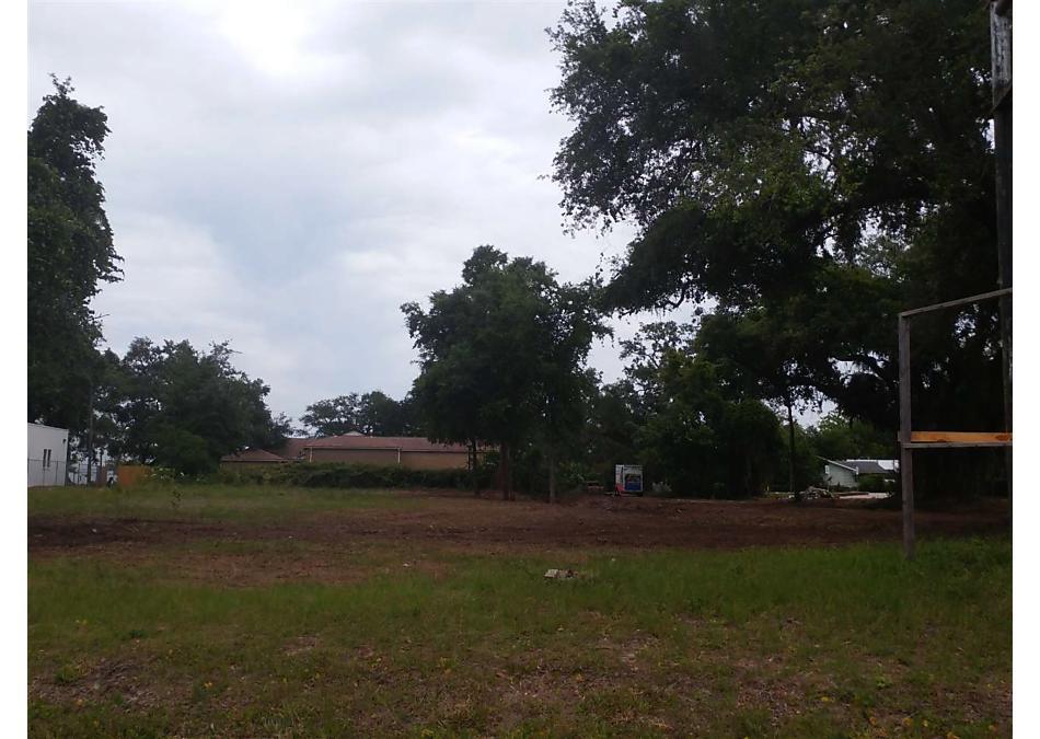 Photo of 1370 Us Highway 1 S St Augustine, FL 32084