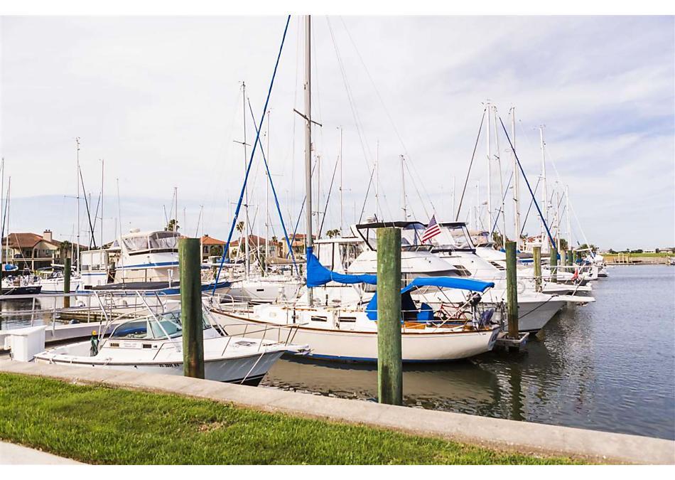 Photo of 3607 Harbor Drive St Augustine, FL 32084