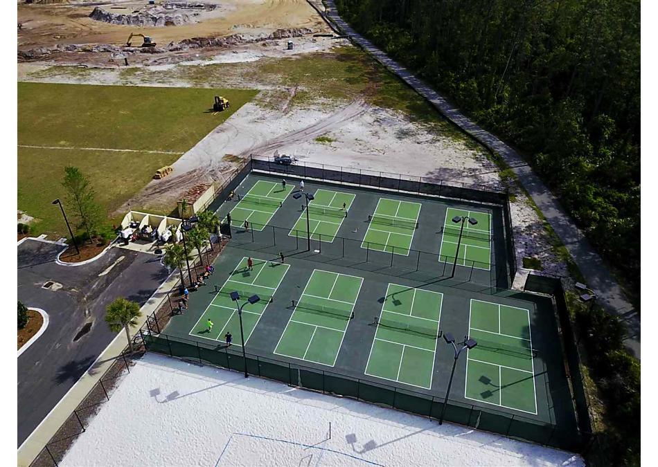 Photo of 179 Austin Park Ave Ponte Vedra Beach, FL 32081