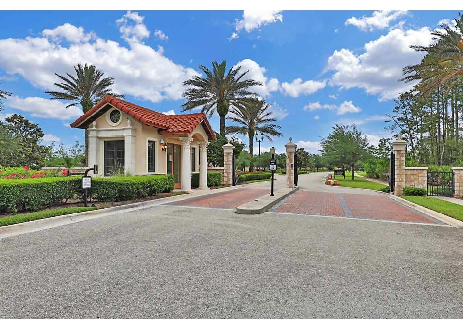 Photo of 183 Pescado Dr. St Augustine, FL 32095