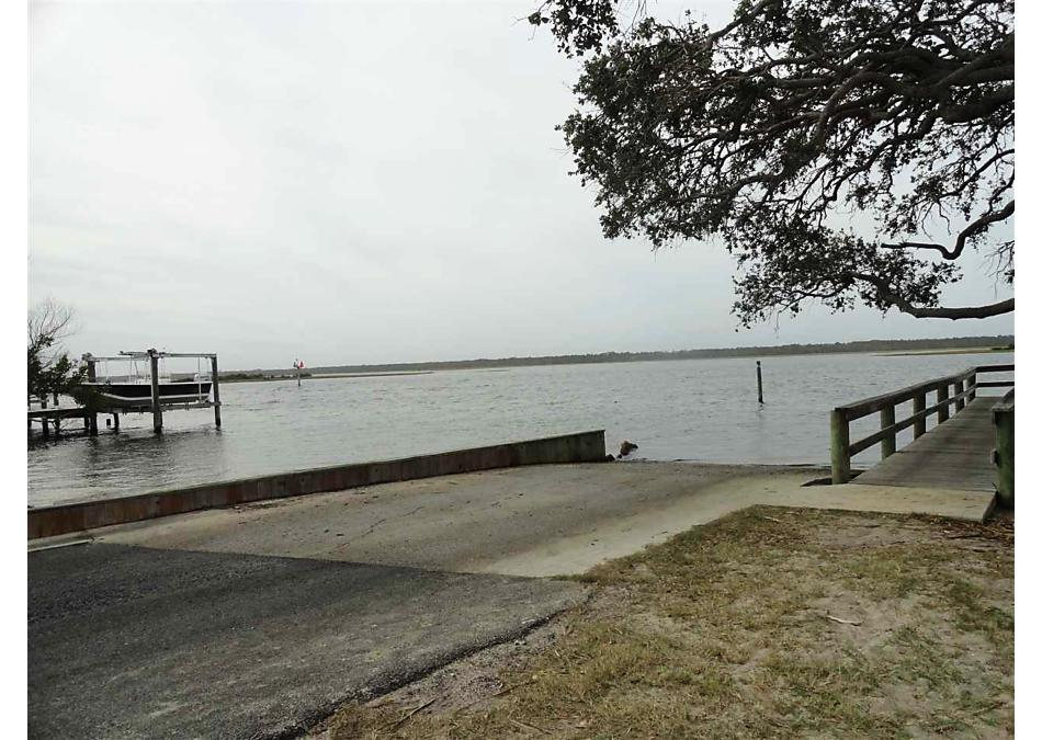 Photo of 7175 A1a S St Augustine, FL 32080