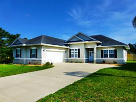Photo of 144 Cacique Drive St Augustine, FL 32086