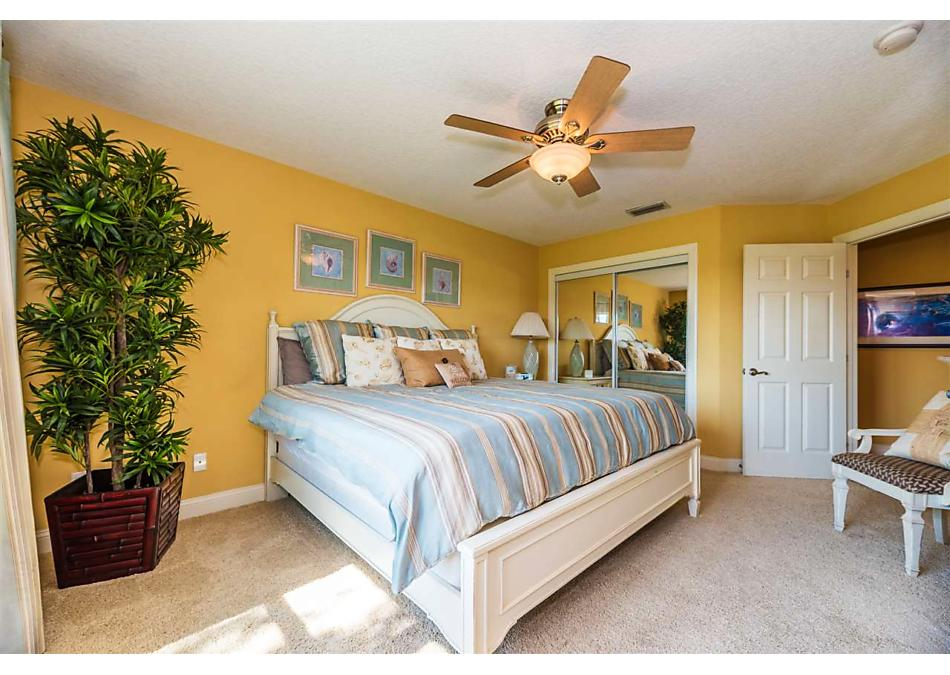 Photo of 229 Sunset Point St Augustine, FL 32080