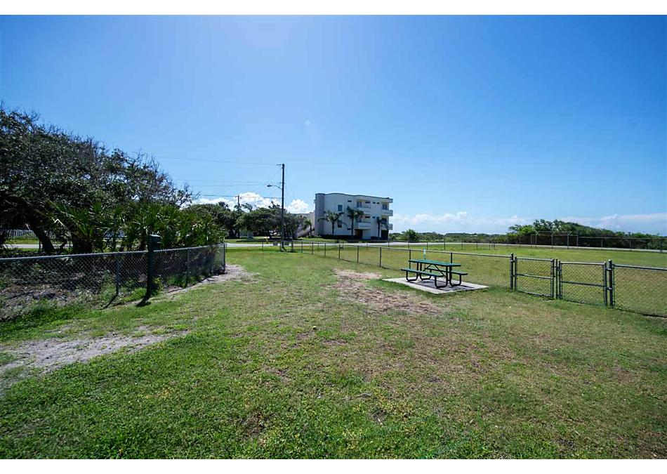 Photo of 136 Surfside Ave St Augustine, FL 32084