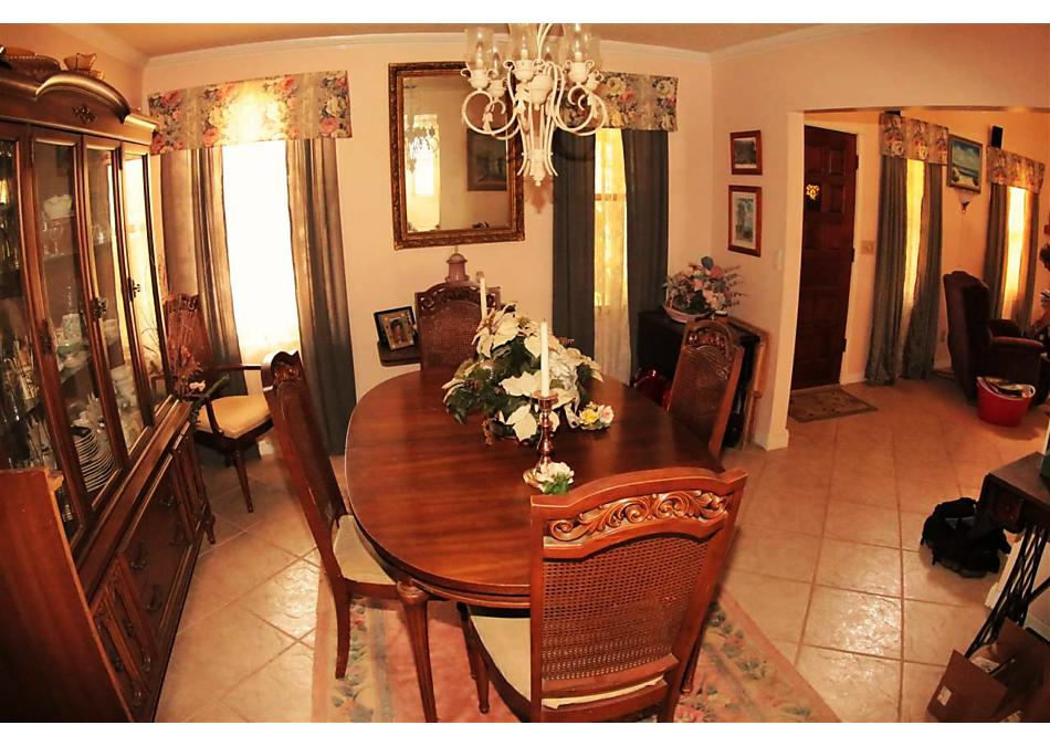 Photo of 881 Poinsettia Rd. St Augustine, FL 32086