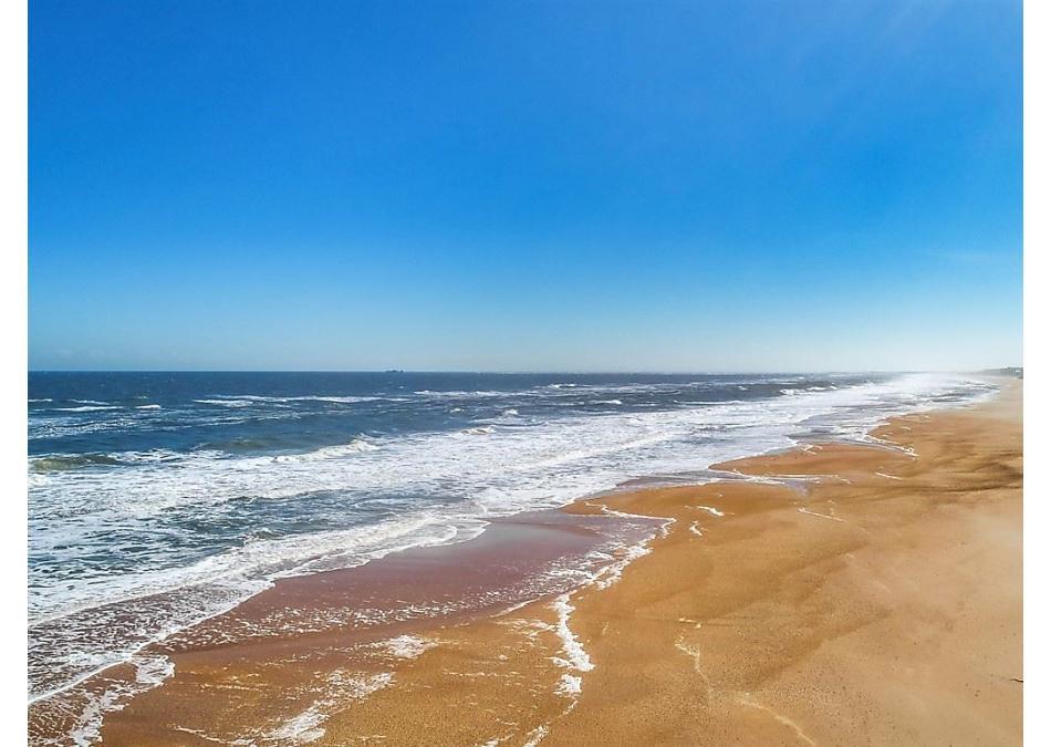 Photo of 3550 Coastal Highway St Augustine, FL 32084