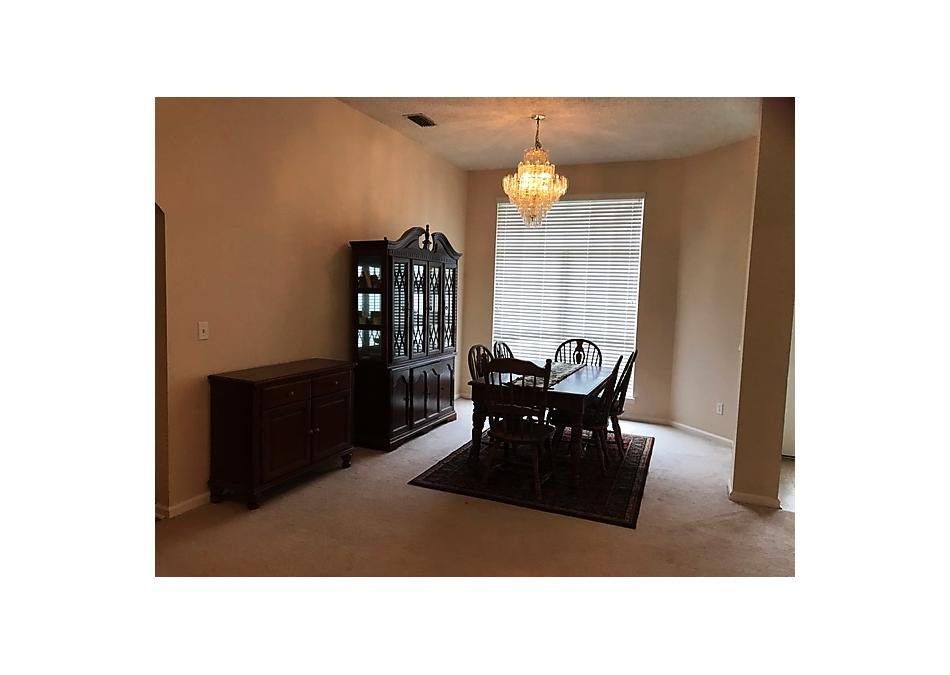 Photo of 3754 Randall Rd. Green Cove Springs, FL 32043