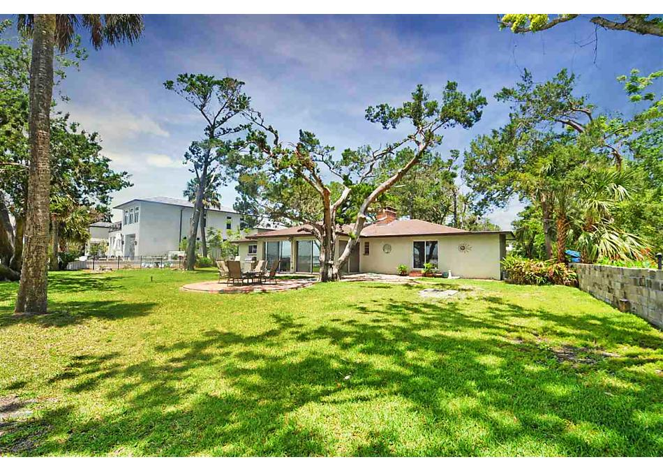 Photo of 259 S Matanzas Blvd St Augustine, FL 32080