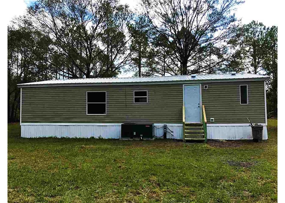 Photo of 4250 Helena St. Hastings, FL 32145