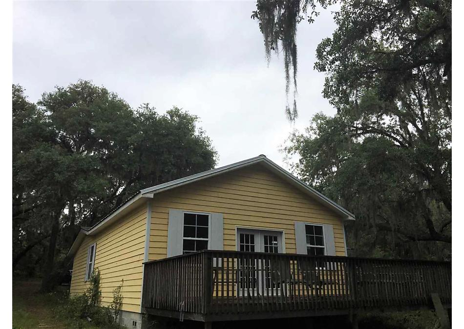 Photo of 5927 White Sands Rd Keystone Heights, FL 32656