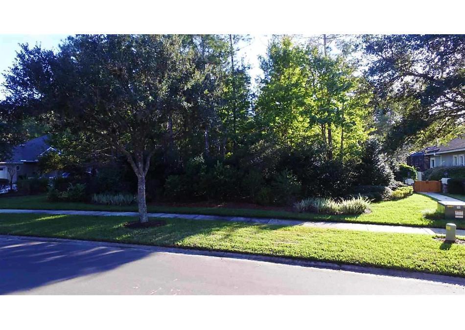 Photo of 133 Pinehurst Pointe Drive St Augustine, FL 32092