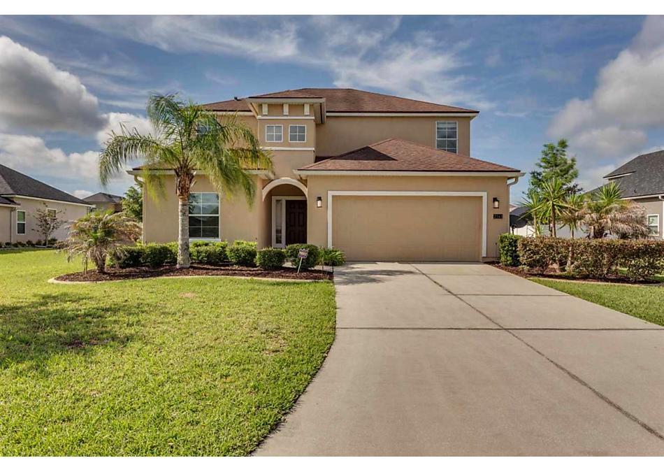 Photo of 2141 S Sorrento Hills Road St Augustine, FL 32092
