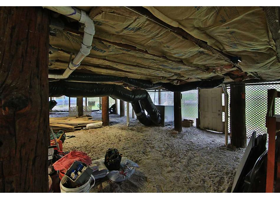 Photo of 105 Lake Como Hills Rd Pomona Park, FL 32181