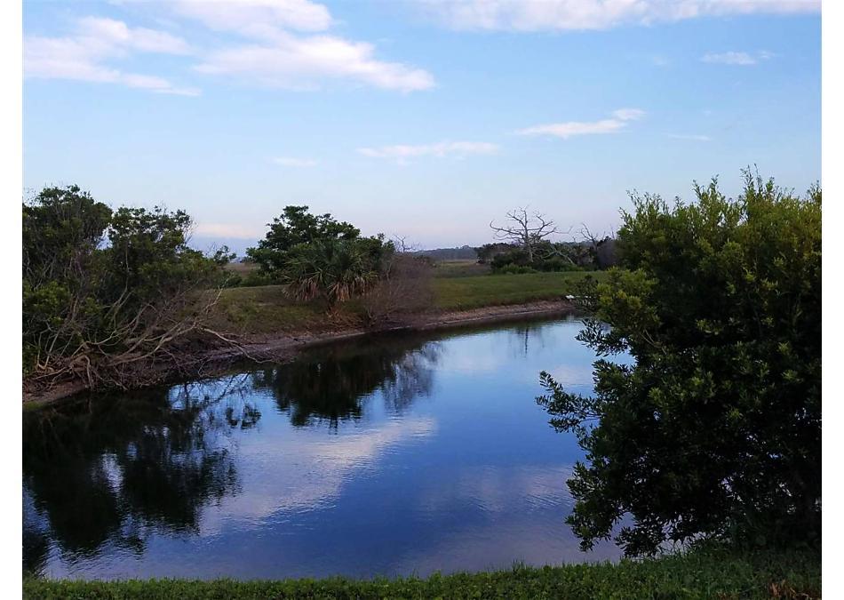 Photo of 117 Beachside Ponte Vedra Beach, FL 32082