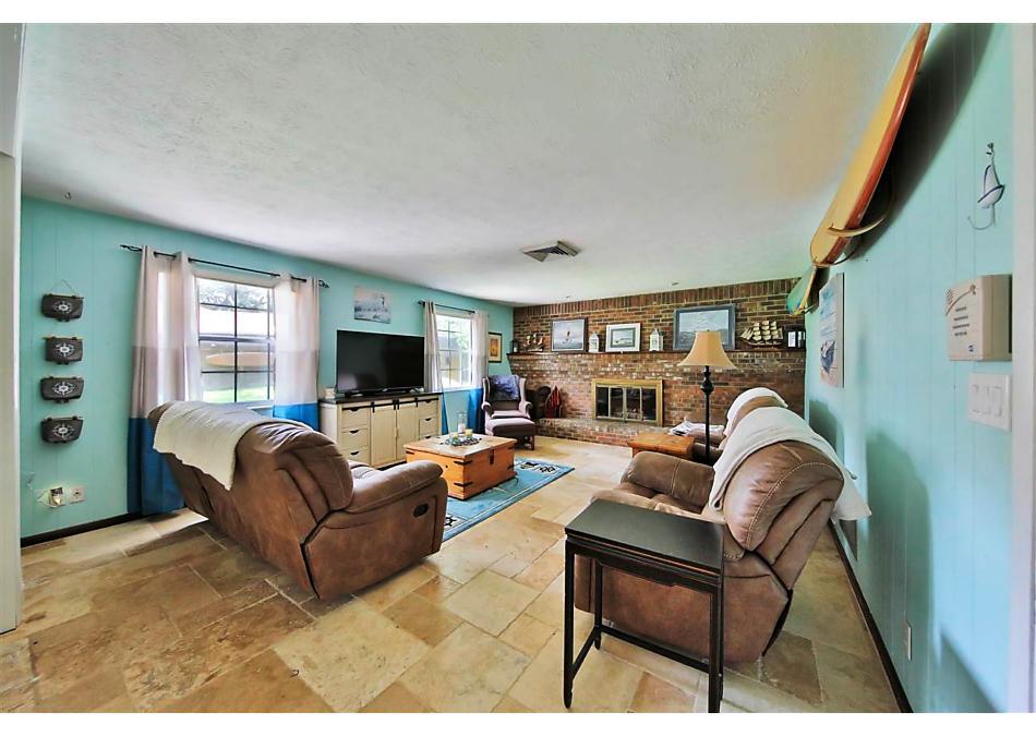Photo of 687 16th Street St Augustine Beach, FL 32080