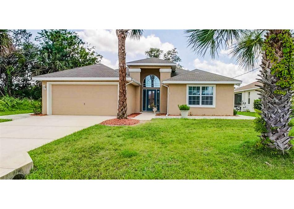 Photo of 8 College Ct Palm Coast, FL 32137