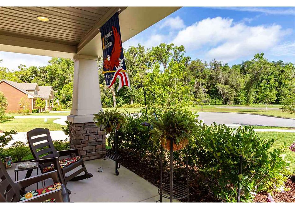 Photo of 197 Chipola Trace St Johns, FL 32259