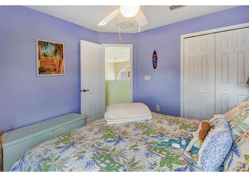 Photo of 230 Ventura St Augustine, FL 32080