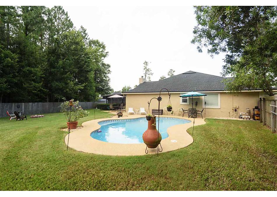 Photo of 11546 Derby Forest Dr Jacksonville, FL 32258