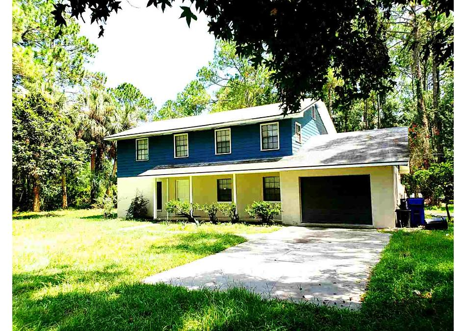 Photo of 1125 State Road 16 St Augustine, FL 32084