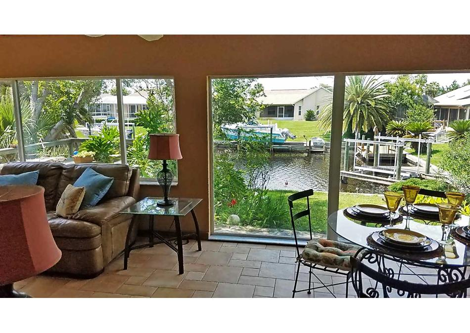 Photo of 4 Collingville Court Palm Coast, FL 32137