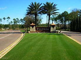 Photo of 300 Via Castilla St Augustine, FL 32095