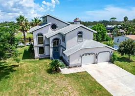 Photo of 266 Basque Rd St Augustine, Florida 32080