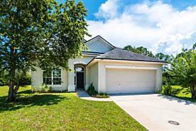 Photo of 628 S Tree Garden Dr St Augustine, FL 32086