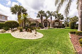 Photo of 3 Caitlin Ct. Palm Coast, FL 32137