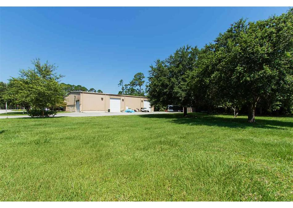 Photo of 5830 Us 1 S St Augustine, FL 32086