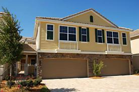 Photo of 149 Hedgewood Drive St Augustine, FL 32092