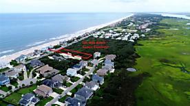 Photo of 3114 S Ponte Vedra Blvd Ponte Vedra Beach, FL 32082