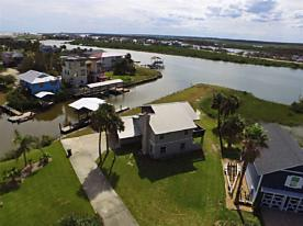 Photo of 284 Barrataria Drive St Augustine, FL 32080