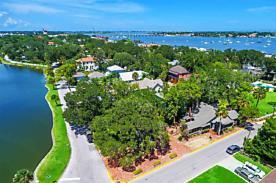 Photo of 6 South Street St Augustine, FL 32084