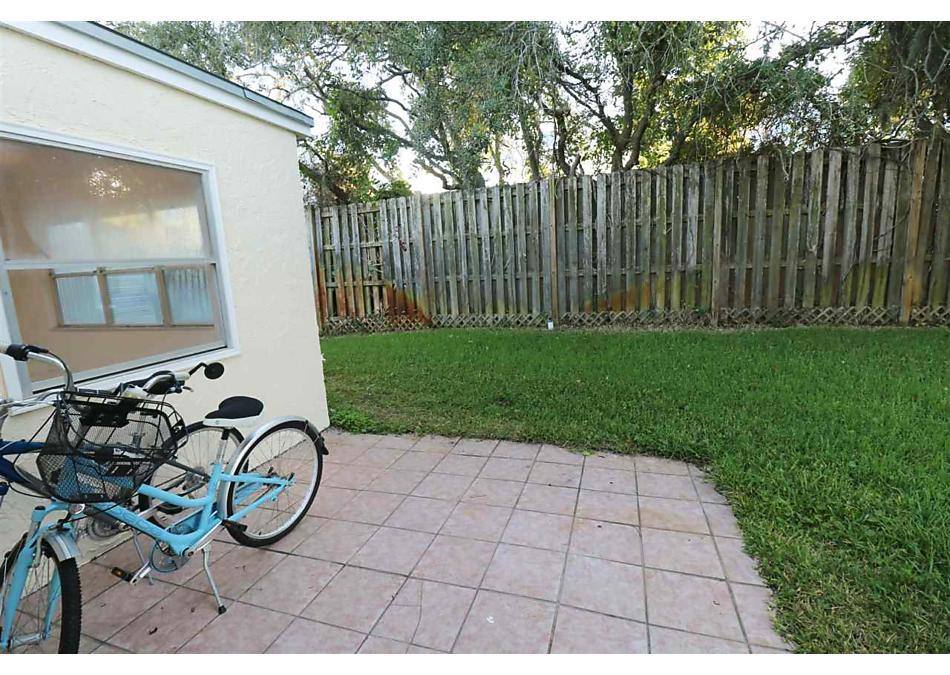 Photo of 244 Trade Wind Lane St Augustine, FL 32080