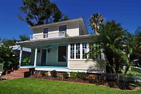 Photo of 317 St George St St Augustine, FL 32084