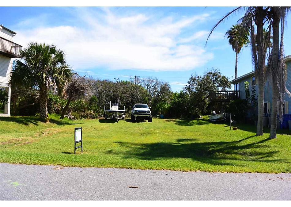 Photo of 6816 Avenue D St Augustine, FL 32080