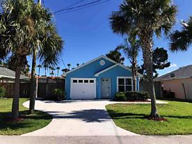 Photo of 109 10th Street St Augustine Beach, FL 32080