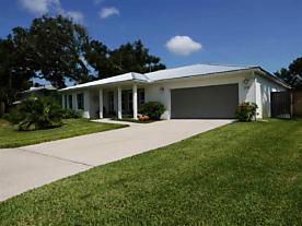Photo of 20 Deanna Drive St Augustine Beach, FL 32080