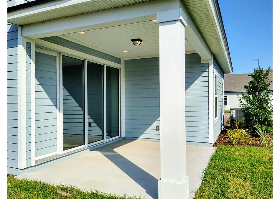 Photo of 96 St Barts Ave St Augustine, FL 32080