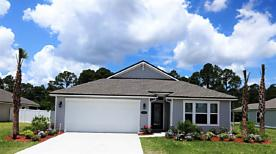 Photo of 236 S Hamilton Springs Road St Augustine, FL 32084