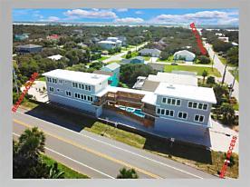Photo of 211 Boating Club St Augustine, FL 32084