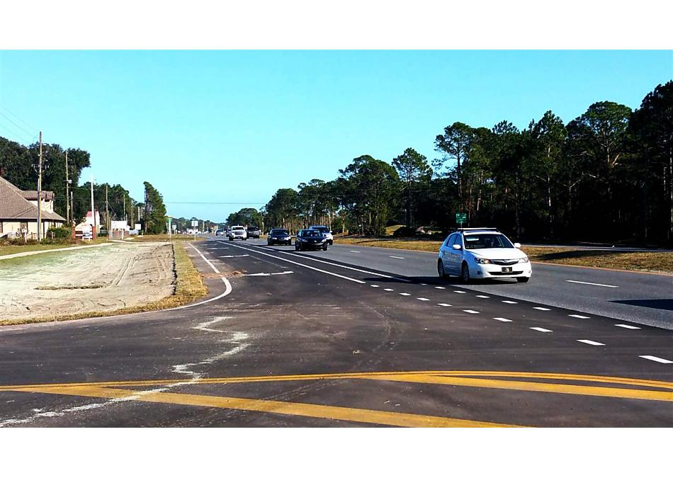 Photo of 840 State Road 16 St Augustine, FL 32084